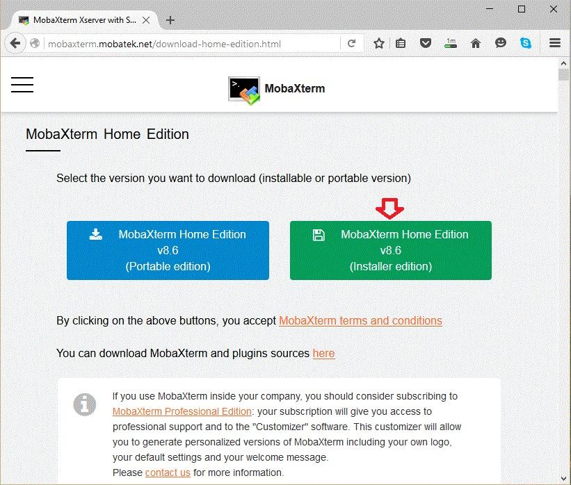 mobaxterm 10.2 professional license key